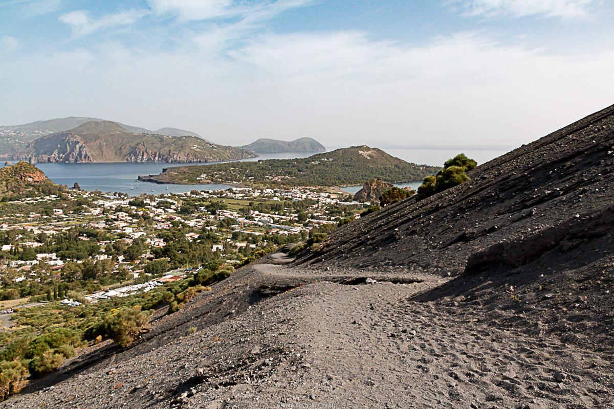 vulcano porto 018