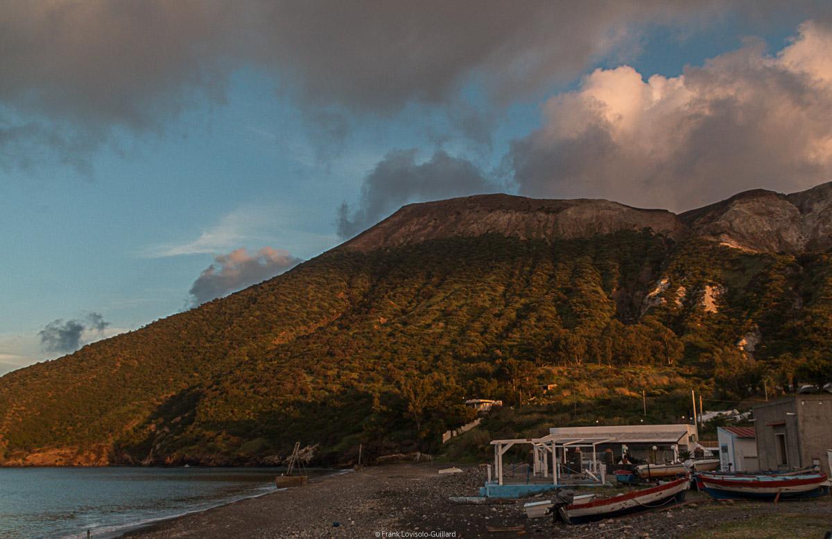 vulcano porto 031