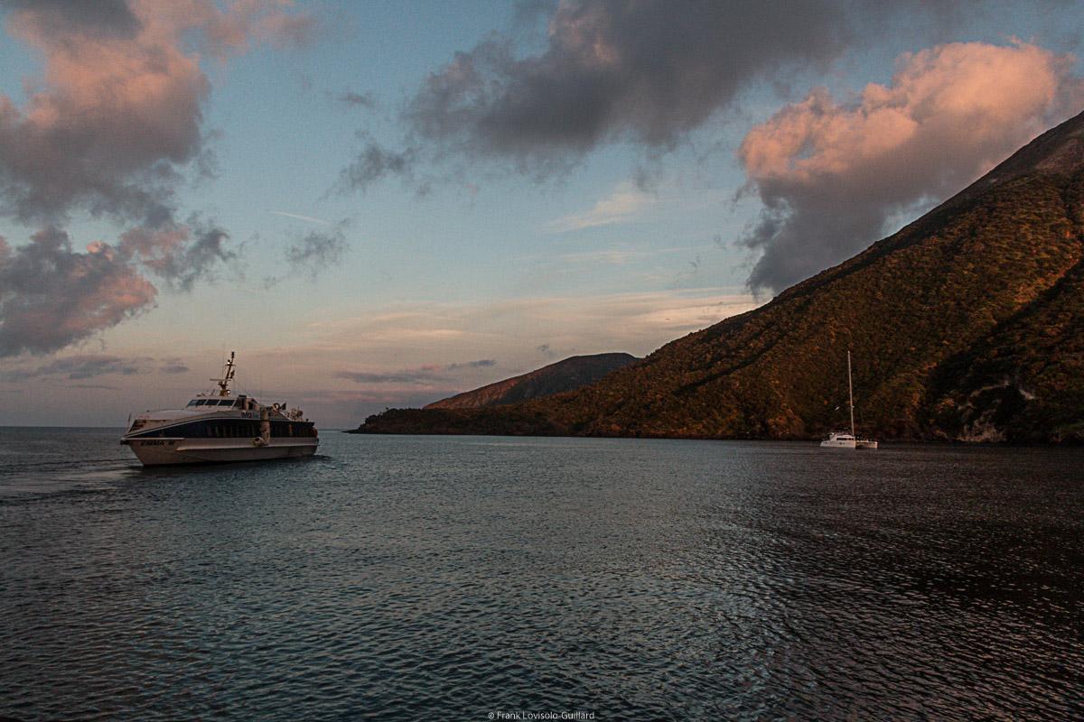 vulcano porto 033