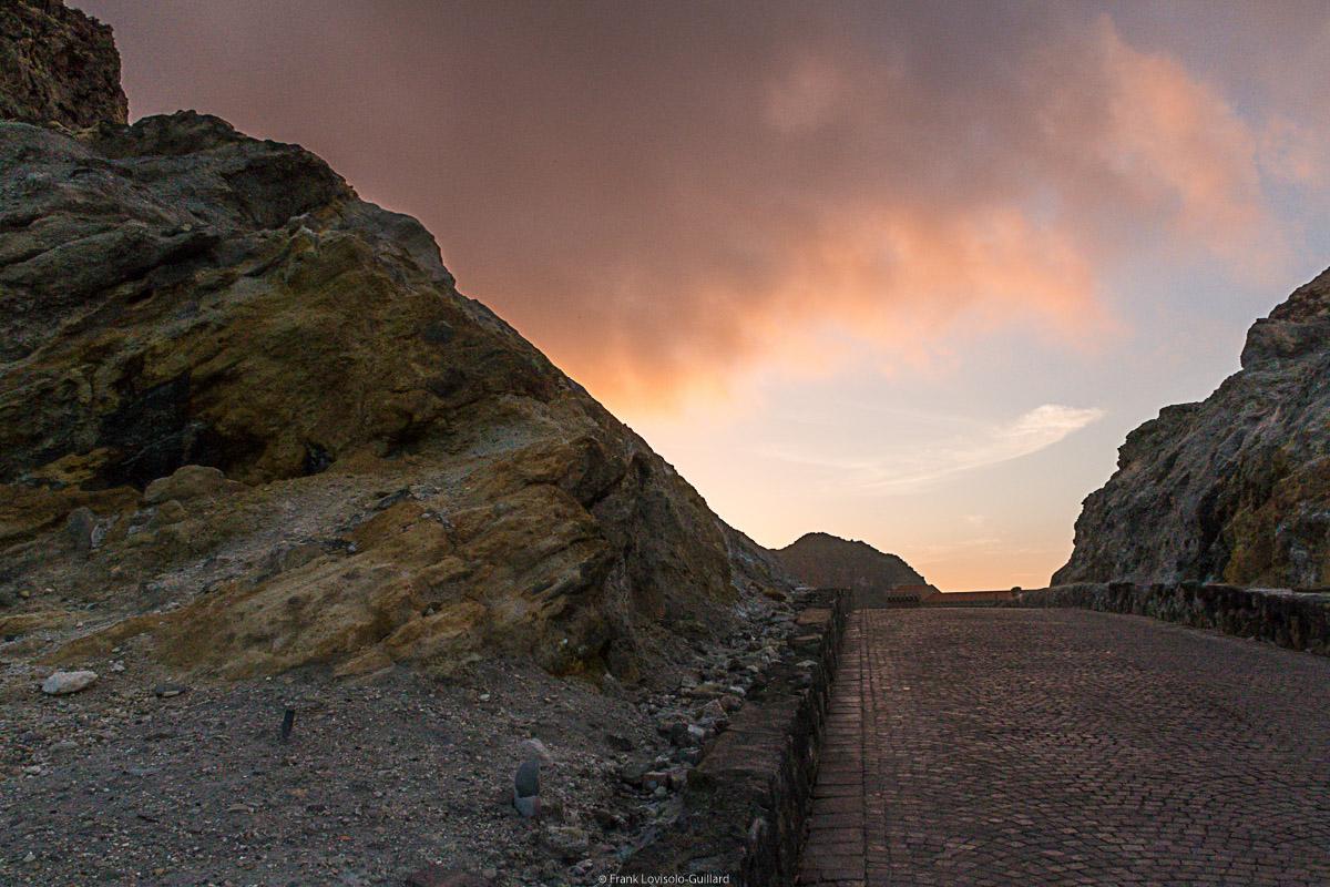vulcano porto 034