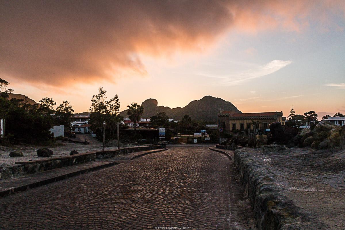 vulcano porto 035