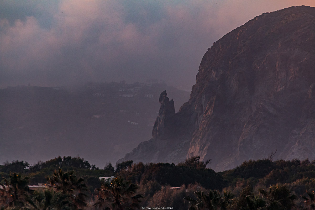 vulcano porto 036
