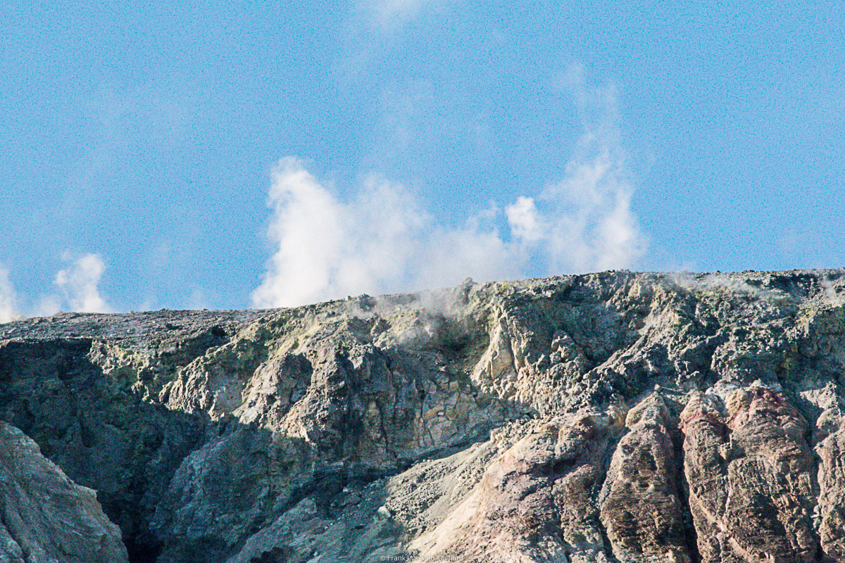 vulcano porto 039