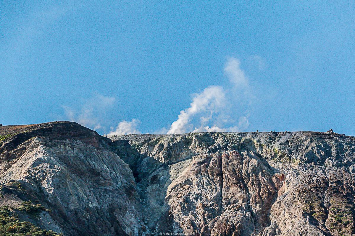 vulcano porto 046