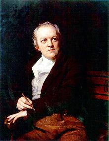 220px William Blake by Thomas Phillips
