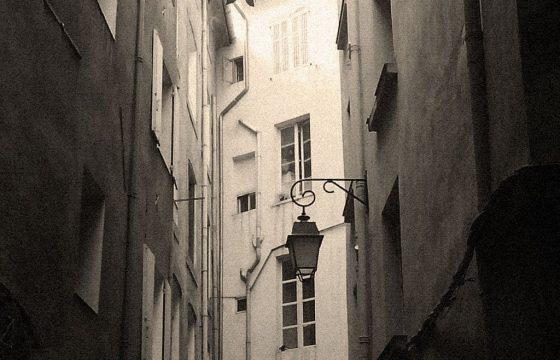 Alphonse de Lamartine: L'isolement