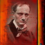 charles-baudelaire (1)