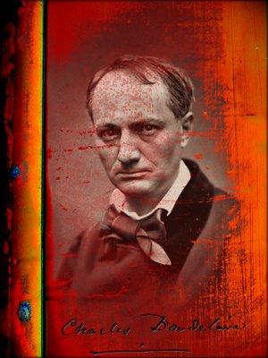 Charles Baudelaire - Le revenant - Lovisolo