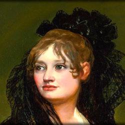 Doña Isabel de Porcel – Composition musicale