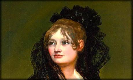 Dona-Isabel-de-Porcel
