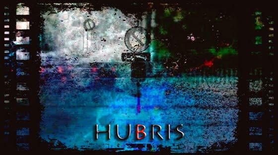 Exposition à Toulon 2014 - lovisolo -hubris