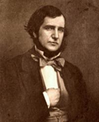 Joseph Sheridan Le Fanu - Lovisolo - Carmilla