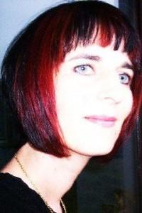 Nathalie Bilger- Axelline - lovisolo
