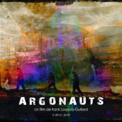 Argonauts (Vidéo)