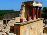Knossos – La civilisation Minoenne