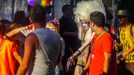 Vienne-Gay-Pride-2012