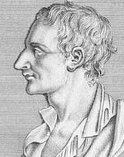 Sylvain Maréchal Dictionnaire des Athées