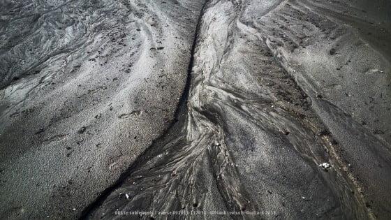 001 Le sable après laverse 092013 112030