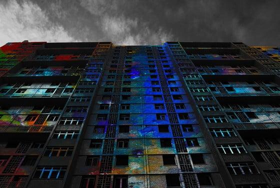 brutalisme - lovisolo