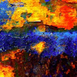 Les Murs Indiscrets ( à Diderot )