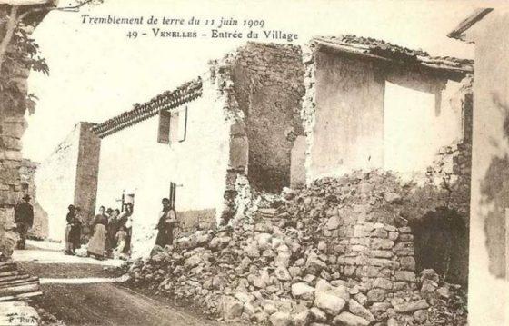 venelles 1908