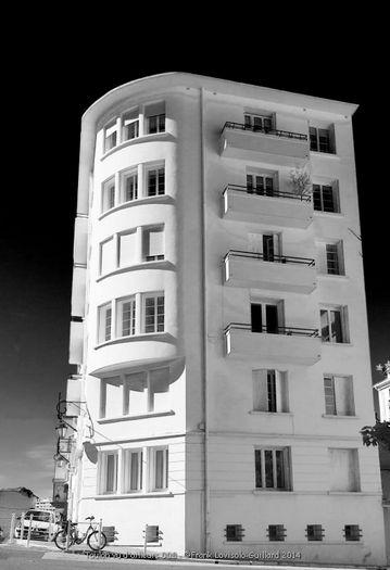 Toulon vu dailleurs 008