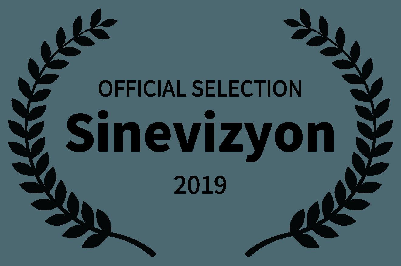Sinevizyon