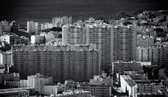 Encore Toulon 003