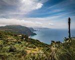 Isola di Lipari – Un viaggio con Daniele : Fotografie