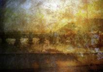 Paysages Métempiriques