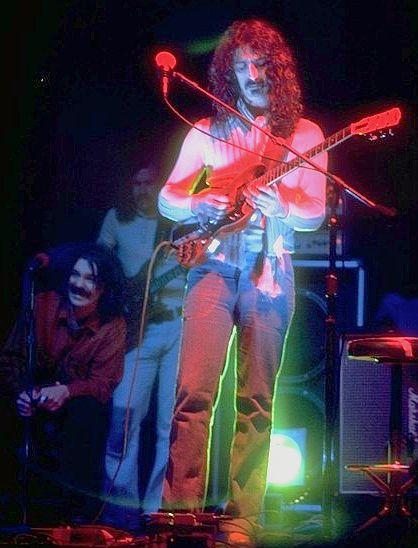 Frank_Zappa