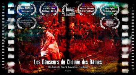 Les-danseurs-du-chemin-des-dames-Lauriers