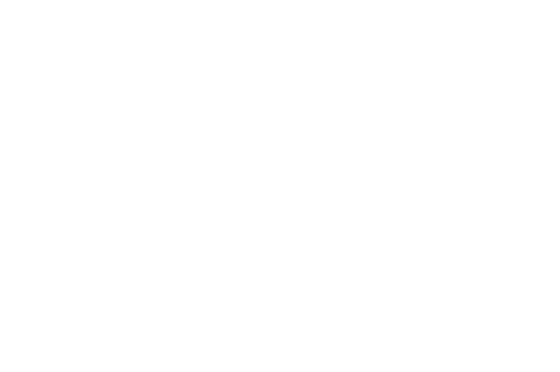 OFFICIAL SELECTION Cefal film festival 2019 2019