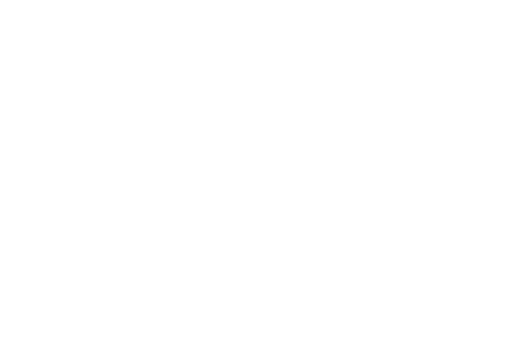 OFFICIAL SELECTION The Lift Off Sessions 2019