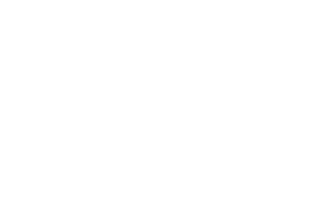 OFFICIAL SELECTION intimalenteintimatelens film festival 2019 02