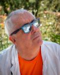 Frank-Lovisolo-Guillard