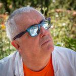 Frank Lovisolo-Guillard
