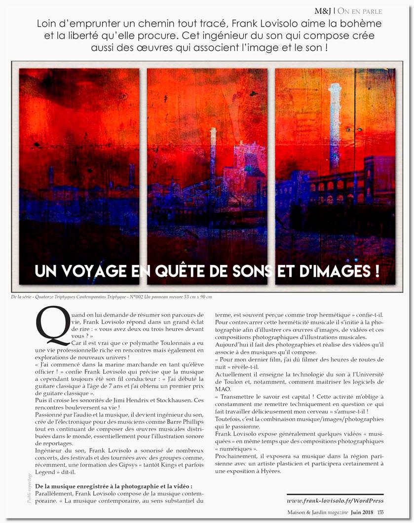 Article-Maison-&Jardin-Juin-2018-Lovisolo