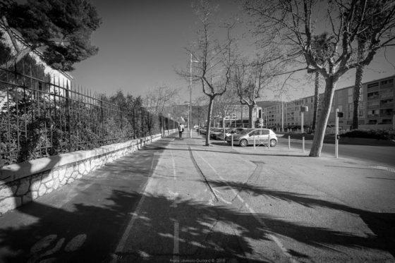 Toulon - Pleinairisme - Lovisolo artiste Toulonnais