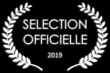 Selection officielle lovisolo festivaljpg