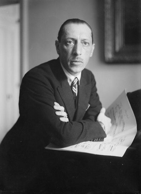800px Igor Stravinsky LOC 32392u