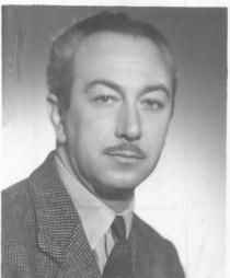 René Alleau