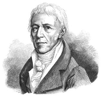 Jean-baptiste Lamarck - Biodiversité
