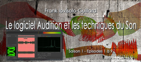 tuto-technique-enregistrement-son-adobe-audition