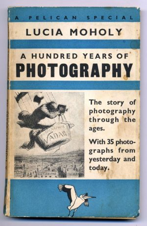 A Hundred Years of Photography, 1939