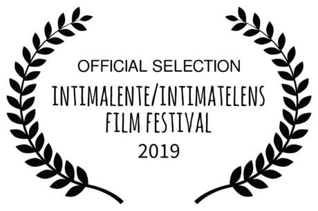 OFFICIAL SELECTION intimalenteintimatelens film festival 2019 01
