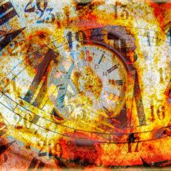L'Antre des Pendules – Musique concrètement expérimentale