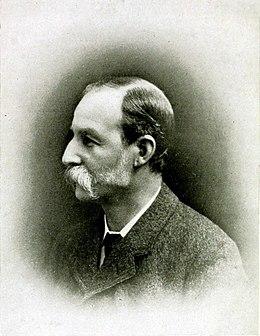 Thomas Hanbury - Giardini Botanici Hanbury