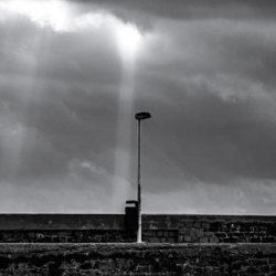 envraC45 – avec Gerda Taro, photographe de guerre trop longtemps oubliée.