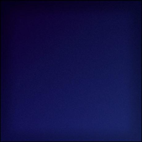 Bleu Avalon